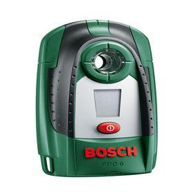 Bosch - Detector - PDO 6