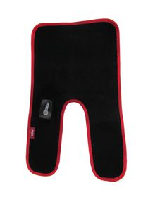 Solac Thermosport Heating Elbow Pad
