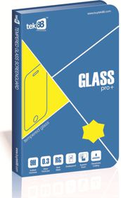 Tek88 Tempered Glass for iPhone 7