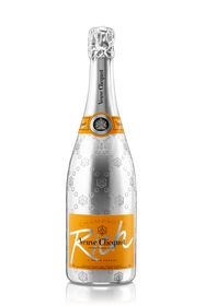 Veuve Clicquot - Rich - 750ml
