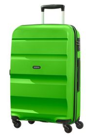 American Tourister Bon Air Spinner 75cm - Pop Green