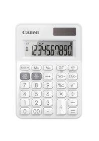 Canon PIXMA MG3640 Multifuntion Value Bundle - White