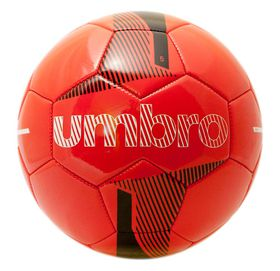 Umbro Veloce Supporters Ball (Size: 5)