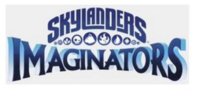 Skylanders Imaginators: Vessel Triple Pack 4 (Dark, Magic & Undead Vessel)