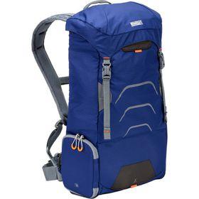 ThinkTank MindShift Gear Ultralight Sprint 16L Photo Daypack - Blue