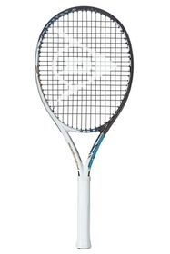 Dunlop Tennis Racket Force 105 - L2