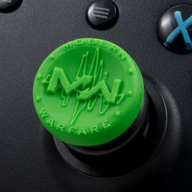 Kontrolfreek Thumbsticks - COD Modern Warfare (Xbox One)