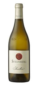 Steenberg - Semillon - 750ml