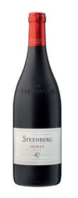 Steenberg - Shiraz - 750ml
