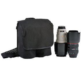 ThinkTank Photo Retrospective Lens Changer 2 - Black
