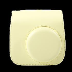 Fujifilm Instax Mini 8 Camera Bag - Yellow