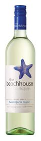 The Beachhouse Wines - Sauvignon Blanc - 6 x 750ml