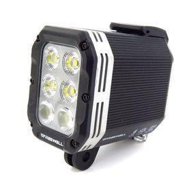 Freewell UWL Led Underwater Light
