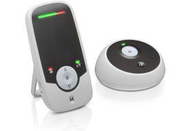 Motorola - MBP160 Digital Audio Monitor