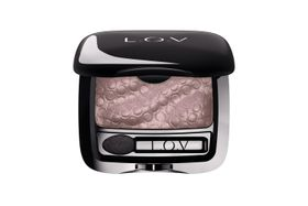 L.O.V Unexpected Eyeshadow 300 - Pink