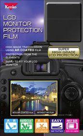 Kenko 1D MK IV LCD Screen Protector