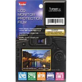 Kenko EOS-1D X LCD Screen Protector
