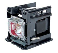 Optoma Replacement Lamp For Optoma X341 Projector
