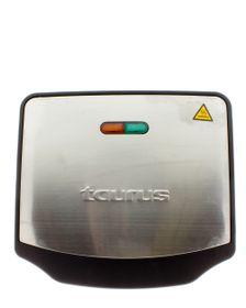 Taurus - Sandwich Maker Miami Premium - 900W