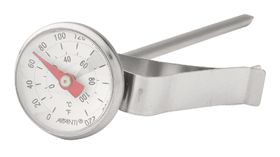 Avanti - Frothing Thermometer