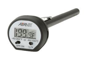 Avanti - Digital Pocket Thermometer