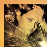 Norah Jones -Day Breaks (Vinyl)
