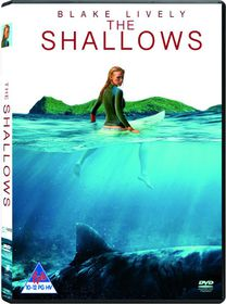 The Shallows (DVD)