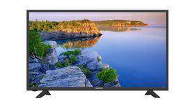 """Sinotec 39"""" HD LED TV"""