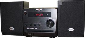 Sinotec MD-001 DVD Mini Component System