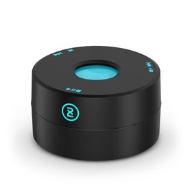 SkullCandy Ringer Bluetooth Speaker - Black/Blue