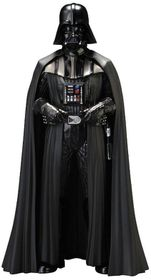 Kotobukiya - Star Wars - Darth Vader/Figure