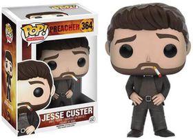 Preacher: Jesse POP! Vinyl