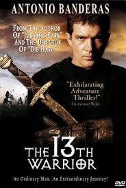 The 13th Warrior (Widescreen) (DVD)