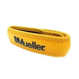 Mueller Jumper's Knee Strap - Gold