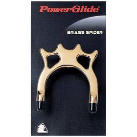 Powerglide Brass Spider