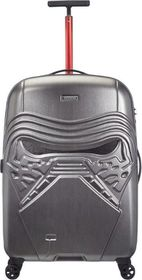 American Tourister Star Wars  Kylo Ren Ultimate Spinner Case 67cm - Kylo Ren