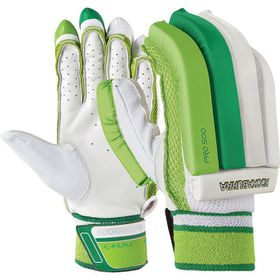 Kookaburra Kahuna 500 Batting Gloves (Size:Mens LH)