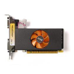 Zotac Geforce GT730 Graphics Card - 2GB