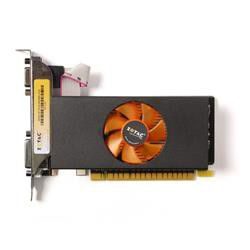 Zotac Geforce GT730 Graphics Card - 2GB