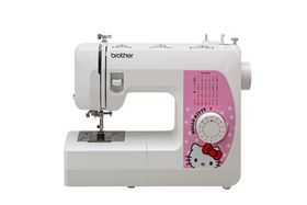Brother Hello Kitty GS2786K Sewing Machine