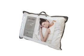 Simon Baker - Feather Pillow