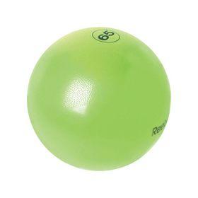 Reebok Studio 65cm Anti Burst Gymball - Green