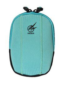 PORT - AROKH Gaming Mouse Pouch - Green