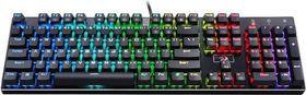 Redragon Devarajas Mechanical Gaming Keyboard (PC)