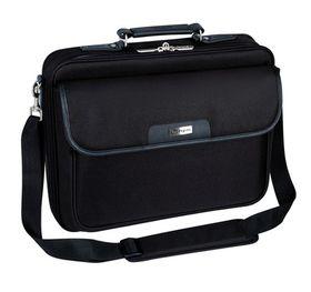 Targus Notepac Classic Case CN01 - Black