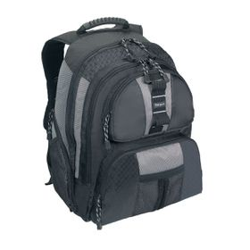 "Targus 15 - 16"" Sport Notebook Backpack"