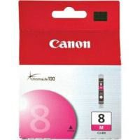 Canon Photo Ink Cartridge CLI-8PM  Magenta