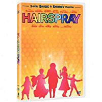 Hairspray Special Edition (DVD)