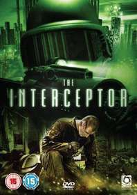 Interceptor (DVD)
