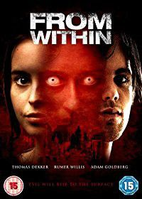 From Within (DVD)